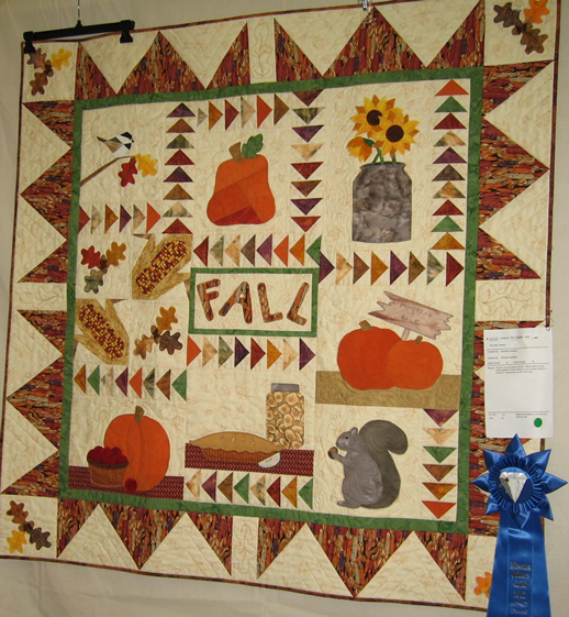 Missoula Quilters Guild Diamonds Are A Girl S Best